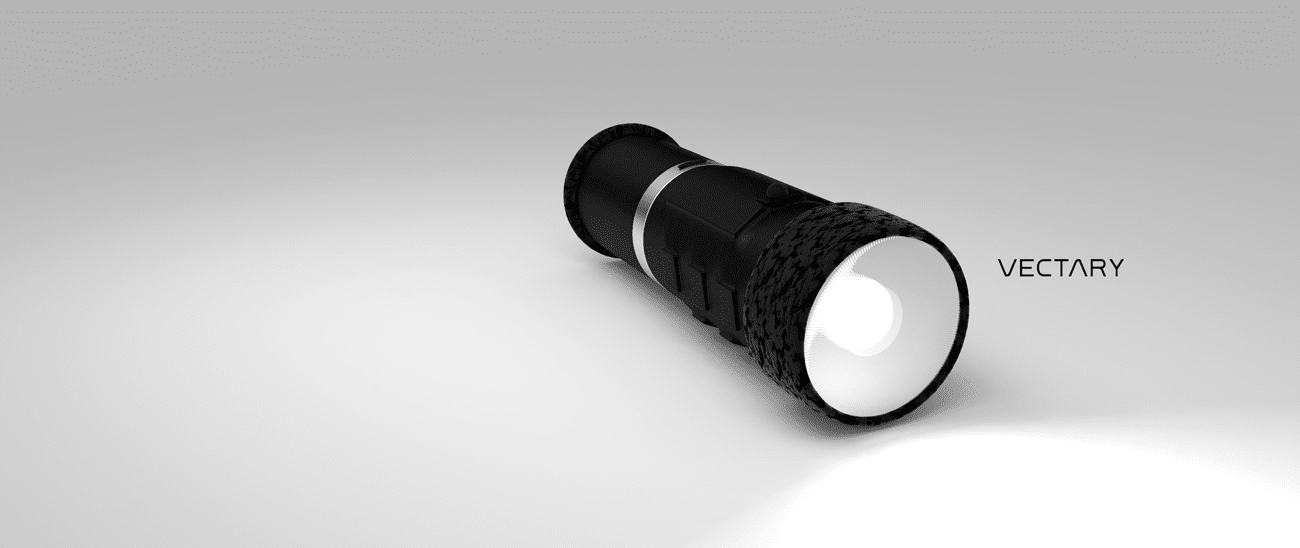 powerful-tool-torch-cover-render-medium
