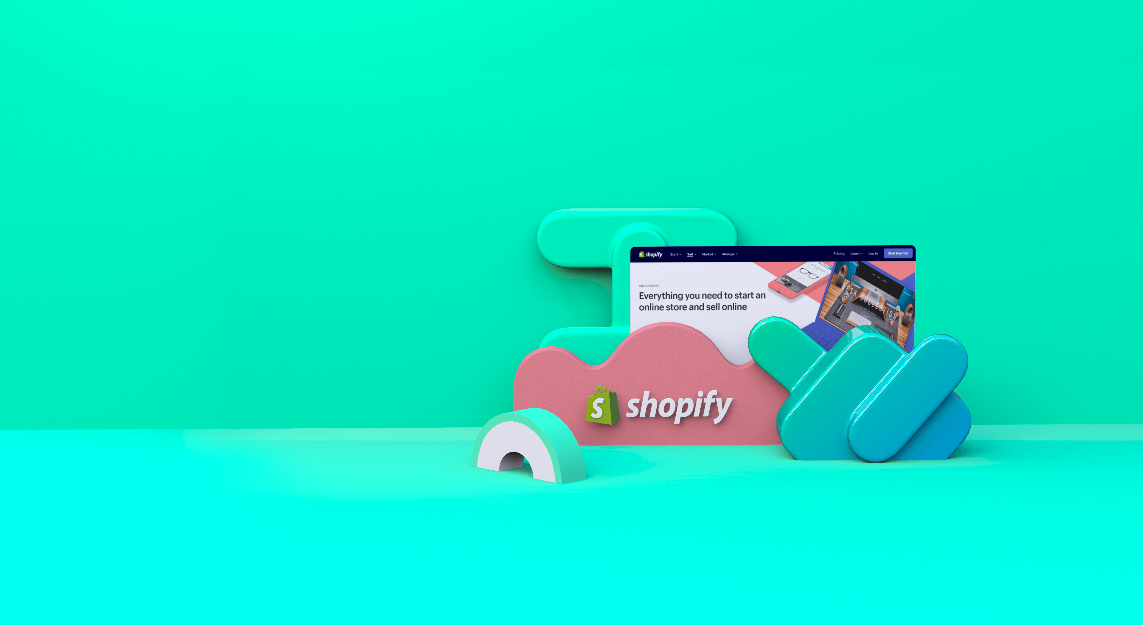 shopify_vectary_3d_viewer_header