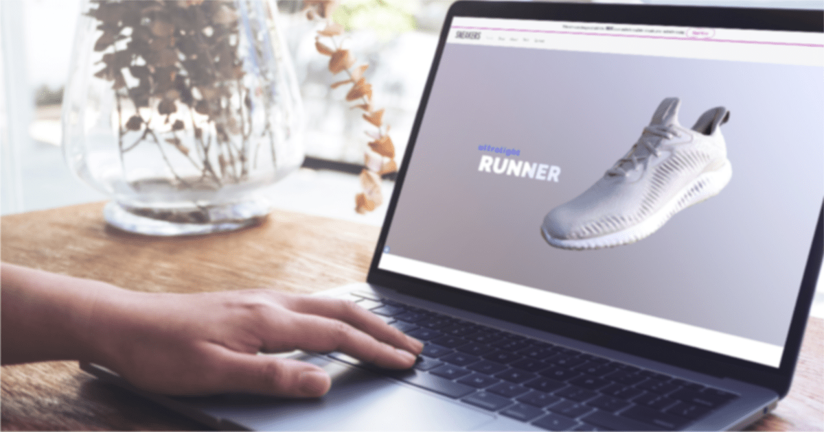 Quick guide: How to embed 3D models on your WIX website
