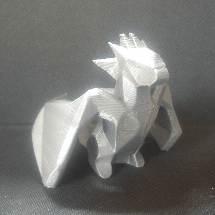 vectary-myminifactory-3D-design-contest-winners-blog-29