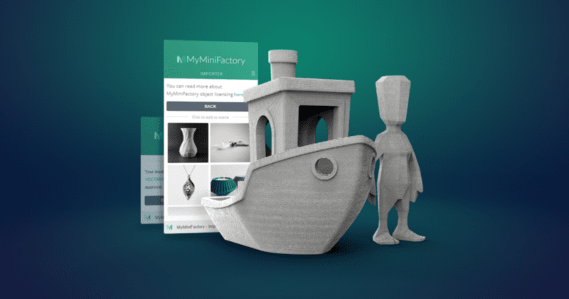 vectary-myminifactory-3D-printing-integration-1