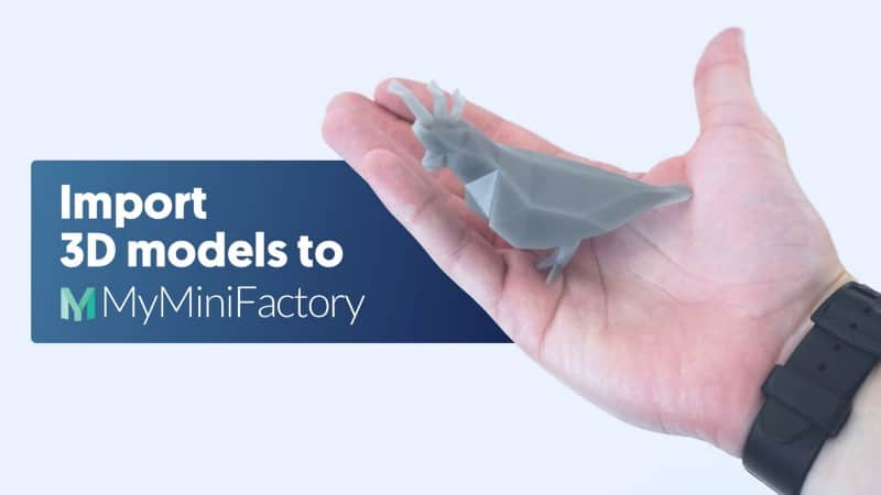 vectary-myminifactory-3D-printing-integration-4
