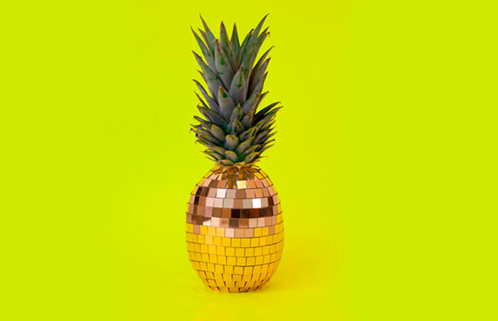 pineapple_elza